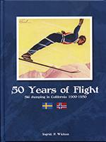 50 Years of Flight