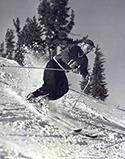 Doug Pfeiffer-Teichman
