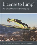 License to Jump